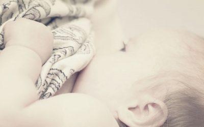Consultante en lactation IBCLC, association, lactarium… Qui peut conseiller les mamans en matière d'allaitement maternel ?