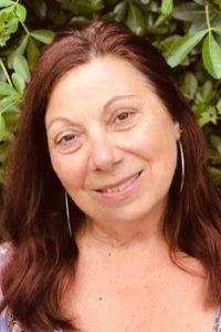Suzanne-Colson-bn