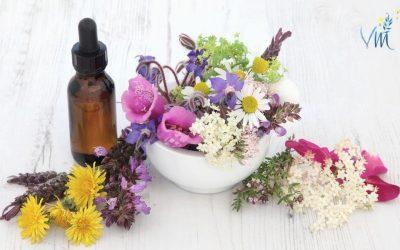 Allaitement et naturopathie