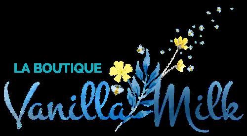 La boutique VanillaMilk