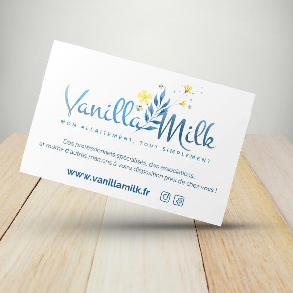 Carte VanillaMilk Maman (1)