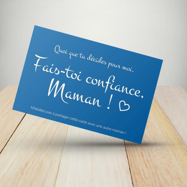 Carte VanillaMilk Maman (2)