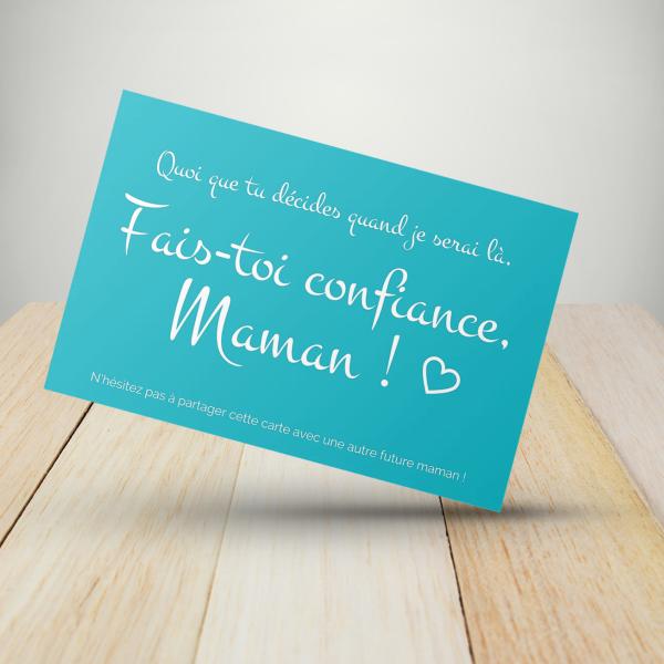 Carte VanillaMilk Maman (3)