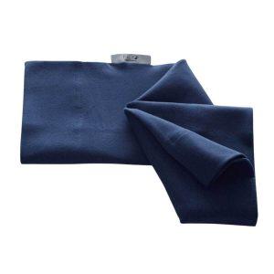 Bandeau Neo Bleu
