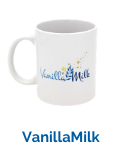 VanillaMilk