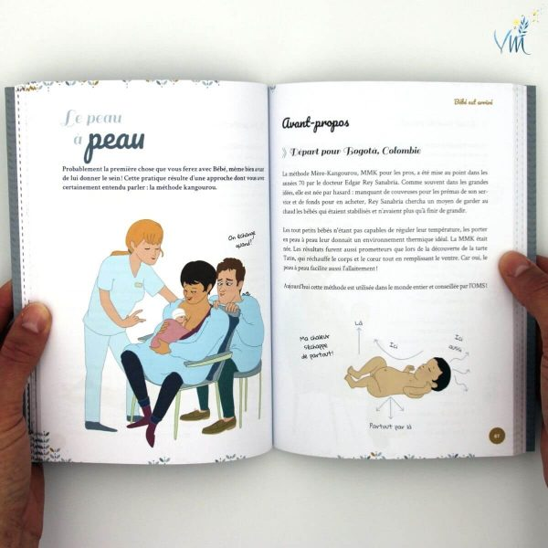 Guide allaitement des prématurés - C. Guillot
