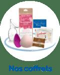 coffrets-vanillamilk