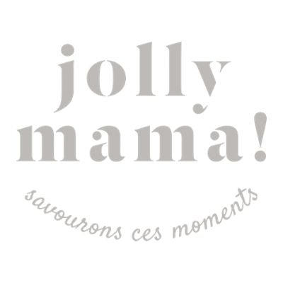 jollymama