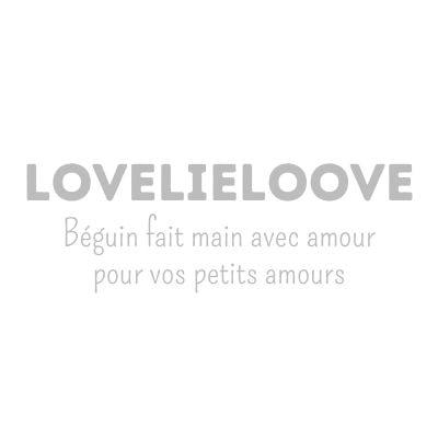 lovelieloove