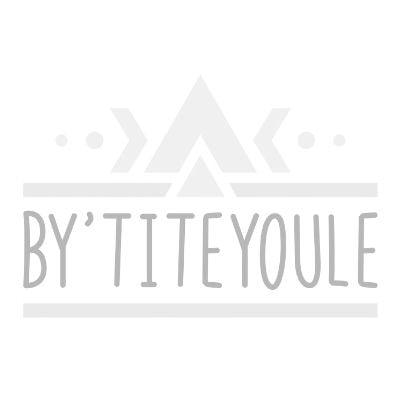 titeyoule