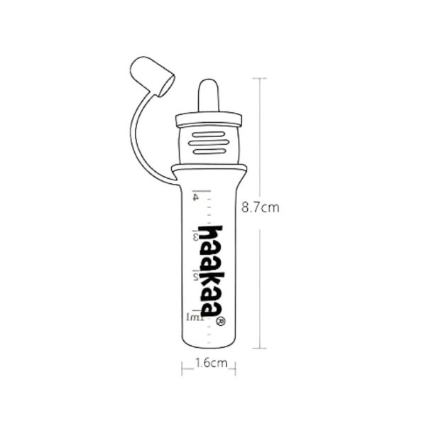 pipette-colostrum-haakaa (3)
