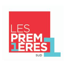 Logo Réseau Les Premières